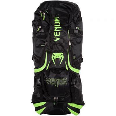Venum Challenger Xtrem Backpack Noir-Jaune