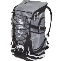 Venum Challenger Xtreme Backpack Negro-Gris
