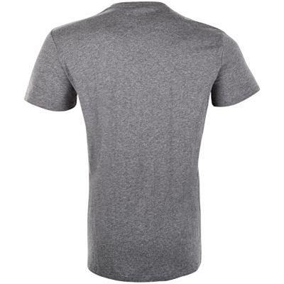 Venum Classic T-shirt Grey
