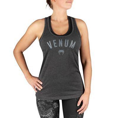 Venum Classic Tank Top Grey