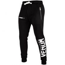 Venum Contender 2.0 Joggings Negro-Blanco