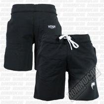 Venum Contender Shorts Negro