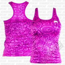 Venum Fusion Tank Top Pink