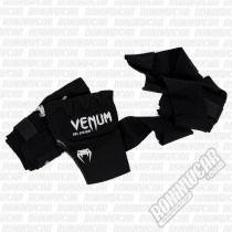 Venum Gel Kontact Glove Wraps Preto