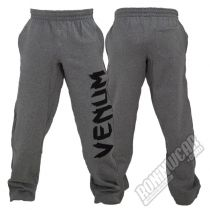 Venum Giant 2.0 Pants Gris
