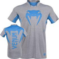 Venum Hurricane X Fit Grey-Blue