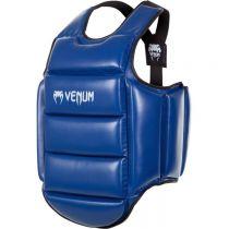 Venum Karate Body Protector Reversible Azul-Vermelho
