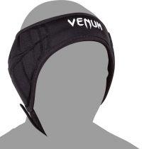 Venum Fülvédő Kontact Evo