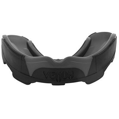 Venum Predator Mouthguard Black-Grey