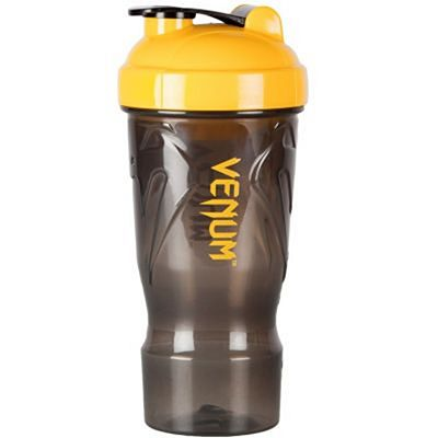 Venum Shaker V2 Black-Orange