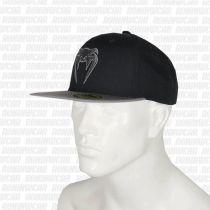 Venum Snapback Cap Negro