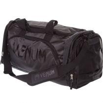 Venum Trainer Lite Sport Bag Fekete-Fekete