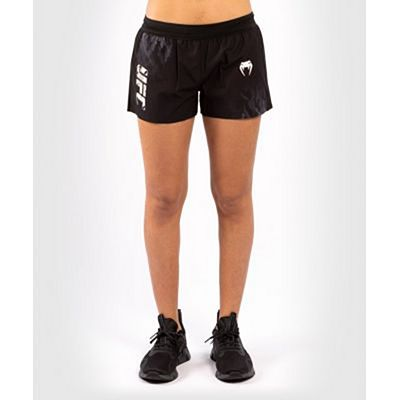 Venum UFC Authentic Fight Week Womens Performance Short Black