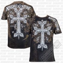 Xtreme Couture Couture Unlimited