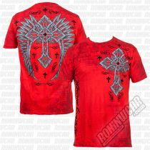 Xtreme Couture Miracle Man