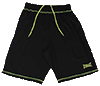 Functional Training Shorts