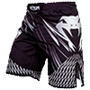 Bermudák (Fight Shorts)