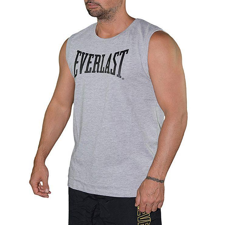 a55b28713bee9 everlast-mens-sleeveless-tee-grey-1.jpg