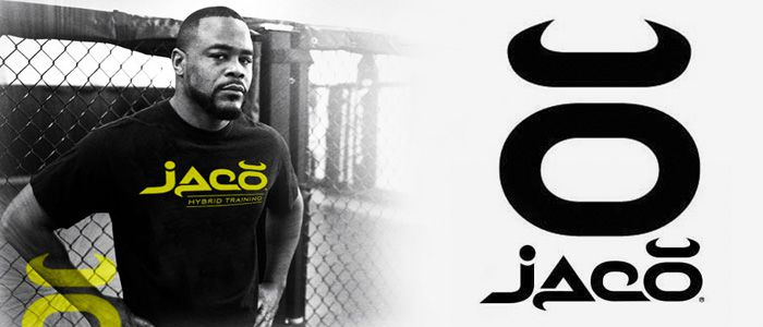 Jaco Clothing