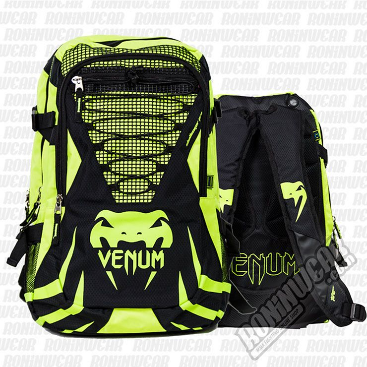 8a2ba1ac00 venum-challenger-pro-backpack-black-yellow-1.jpg